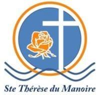 Paroisse Sainte Thérèse du Manoire