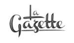 la-gazette-logo-300x174