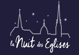 La-nuit-des-églises